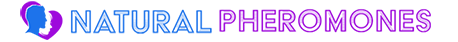 Natural Pheromones Logo